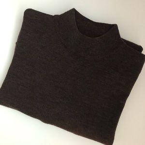 Bellissimo Moda Italia Sweaters - Merino Sweater By Bellissimo Italia
